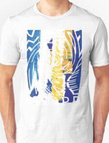 Warped 3 T-Shirt
