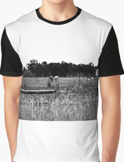 Rural Graphic T-Shirt