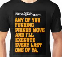 Every Last One of Ya Unisex T-Shirt