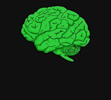 Acid Brain Unisex T-Shirt