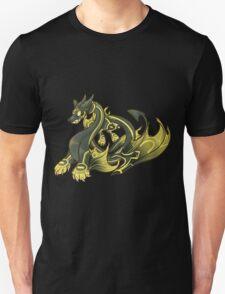 Noodle dragon T-Shirt