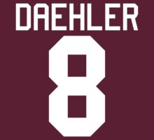 Matt Daehler Jersey - white text by sstilinski