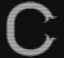 Cutters C by 42x16cc