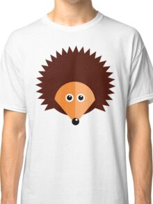 'Spike' - Graphic T shirt Classic T-Shirt