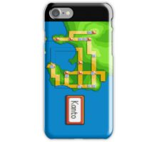 Homecoming Phone Case iPhone Case/Skin