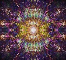 Other Realm by ziggycosmic