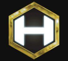 H.I.V.E. by paultengco78