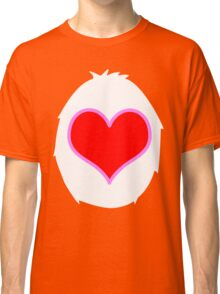 I need your Tenderheart-ness Classic T-Shirt