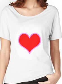 I need your Tenderheart-ness Women's Relaxed Fit T-Shirt
