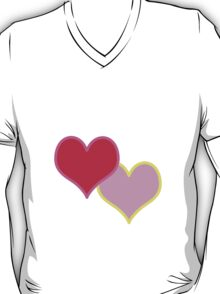All you need is Love-A-Lot T-Shirt