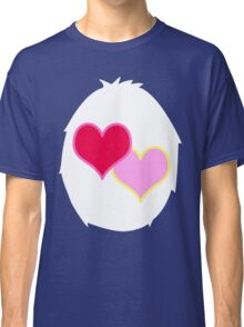 All you need is Love-A-Lot Classic T-Shirt