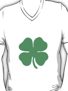 Gimme some of that Good Luck T-Shirt