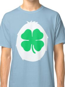Gimme some of that Good Luck Classic T-Shirt