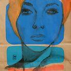 ROTHKA by Sonia de Macedo-Stewart