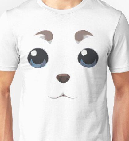 Sadaharu Unisex T-Shirt