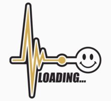 Loading Fun Smiley by Style-O-Mat