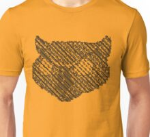 YOU'RE DEAD! Unisex T-Shirt