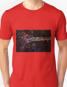 Midnight Oasis T-Shirt