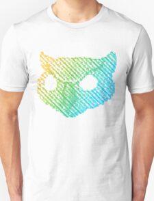 YOU'RE DEAD! (LIGHT VERSION) Unisex T-Shirt