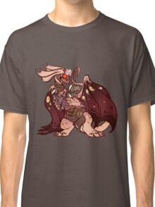 plague momma Classic T-Shirt