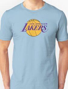 LA Lakers T-Shirt