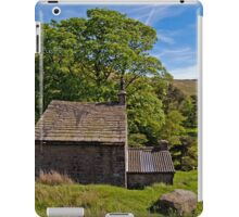 A Little Place In The Country iPad Case/Skin