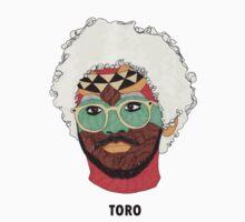 Toro by MissyW