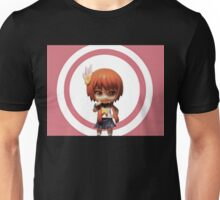 Nisekoi - Marika Tachibana Unisex T-Shirt