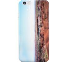 Desert Full of Color iPhone Case/Skin