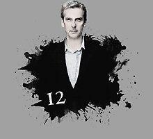 12 by nimbusnought