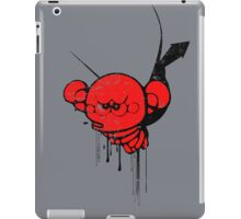 Coiley iPad Case/Skin