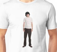 Dwayne Unisex T-Shirt