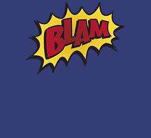 BLAM Unisex T-Shirt