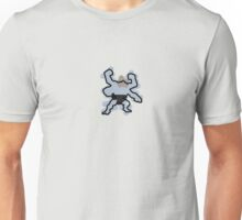 Machamp Unisex T-Shirt