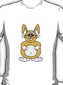 Fat Bunny T-Shirt