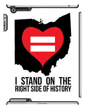Equality for Ohio by tdjorgensen