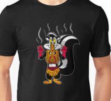 Stinky Le Phew Unisex T-Shirt