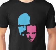 Heisenberg Pinkman Unisex T-Shirt