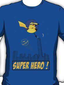 Super Pika !! T-Shirt
