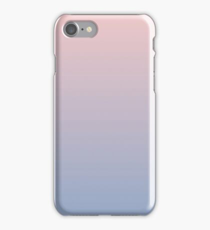 COLOR OF 2016 iPhone Case/Skin