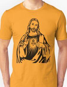 Jesus of Nazareth - Jesus Christ T-Shirt