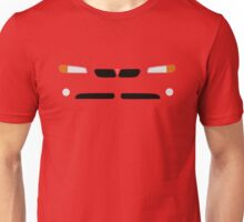 Grand Prix Unisex T-Shirt