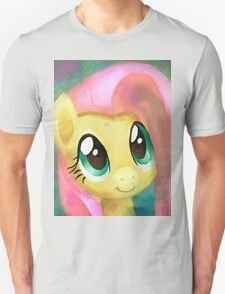 A Cute Girl In Need T-Shirt
