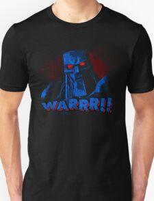 ABC War T-Shirt