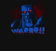 ABC War Unisex T-Shirt