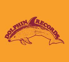 Dolphin Records - 1 by Irish-Nostalgia