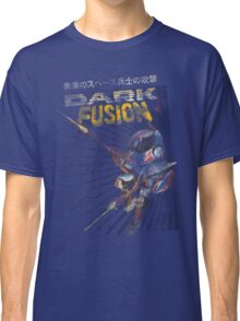 Dark Fusion Classic T-Shirt