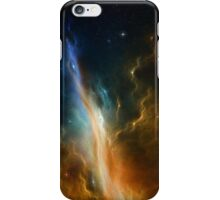 Cool Galaxy Case  iPhone Case/Skin