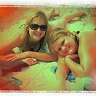 Sisters by teresa731