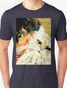 Ellen & Jesse T-Shirt